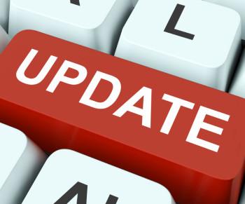 Update 3.7 Profifact