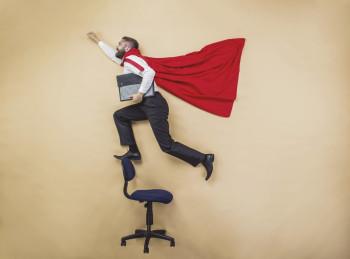 7 tips voor een sterke aanmaning